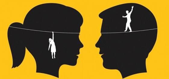 Igualdade de Gênero no Mercado de trabalho – pequenas iniciativas para grandespassos